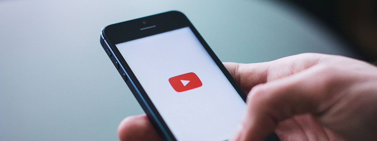 Your Guide on How To Make Money With Youtube