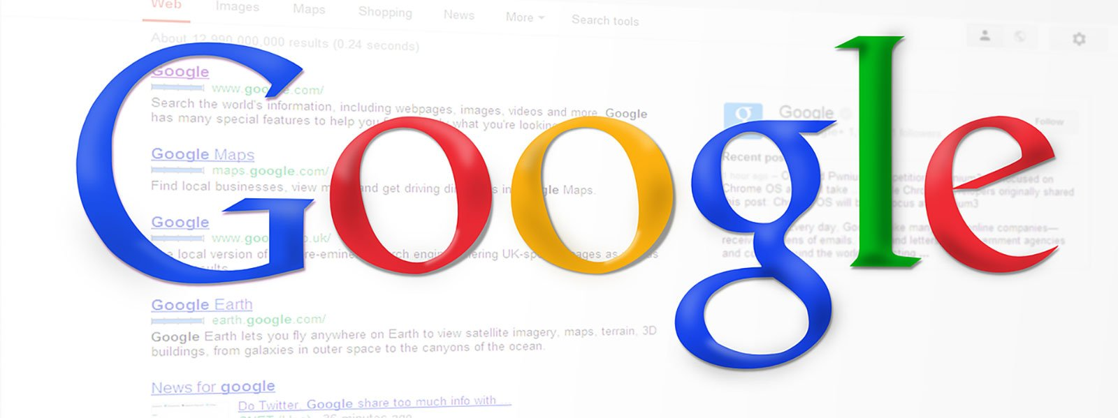 Google Search Working on Adding Video to Search Results