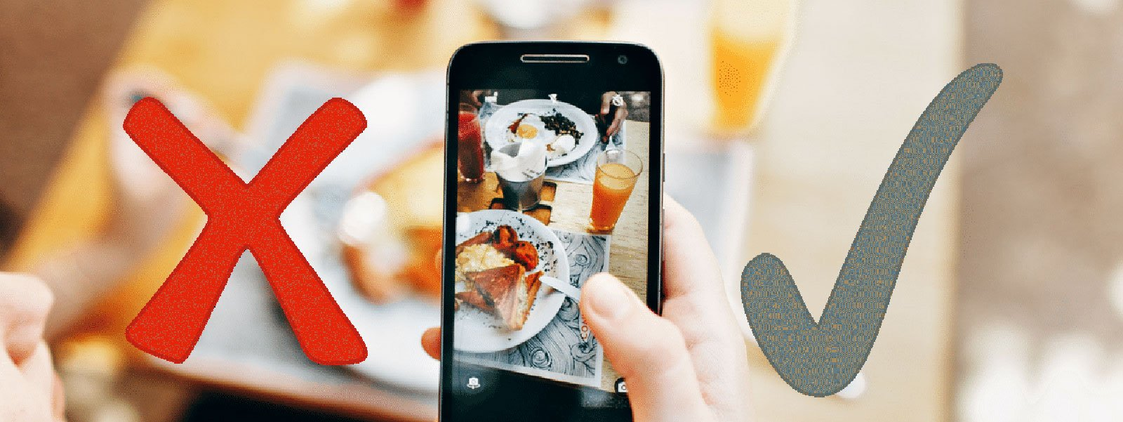 How to Make an Instagram Story the Right Way