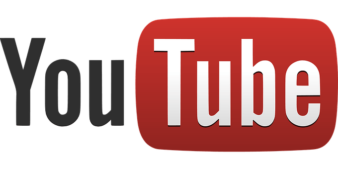 Youtube Social Motto Media Marketing and Digital Marketing Services Detroit Michigan