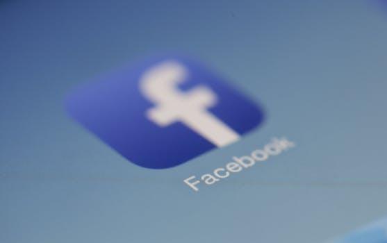 Facebook Social Motto Media Marketing and Digital Marketing Services Detroit Michigan