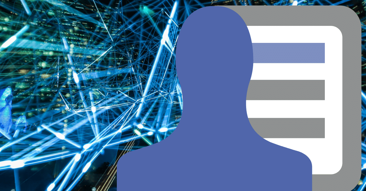 How Does Facebook Use Your Data?