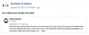 How To Create a Strong Facebook Marketing Strategy