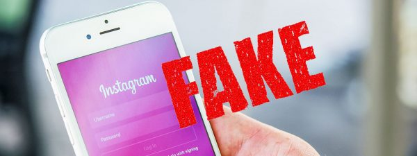 Fake Followers No Way! Grow Your Instagram Organically