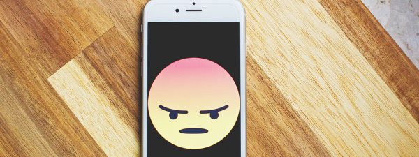 Annoying Social Media Behaviors Every Brand Should Avoid