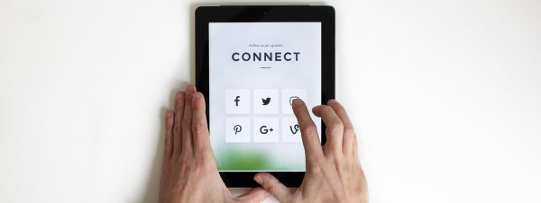 Simple Social Media Tips Your Small Businesses Can Utilize Today