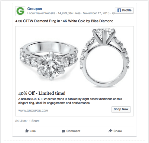 8 Top Facebook Targeting Options You Didn't Know Existed