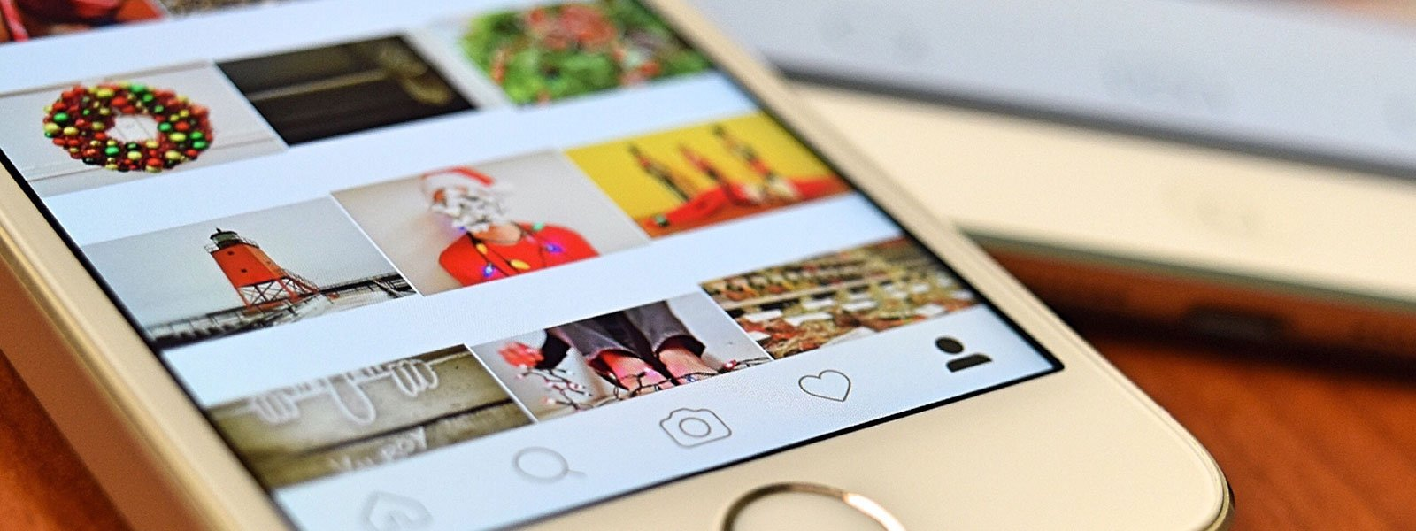 Proven Instagram engagement tips for 2019