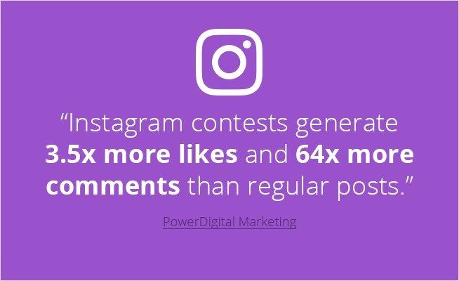 Proven Instagram Engagement Tips