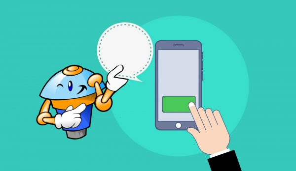 Incredibly Creative Ways Brands Are Using Chatbots