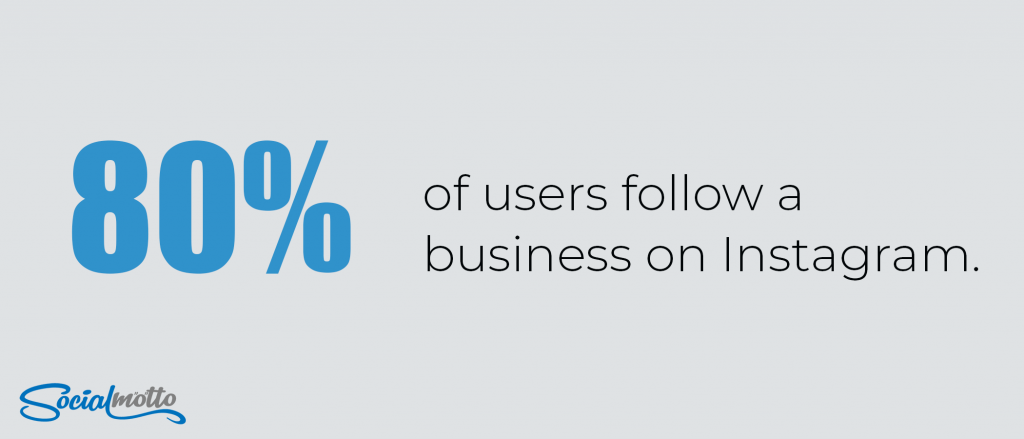 Instagram Statistics Every Social Media Marketer Needs to Know