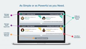 8 Social Media Marketing Tools For Business Success