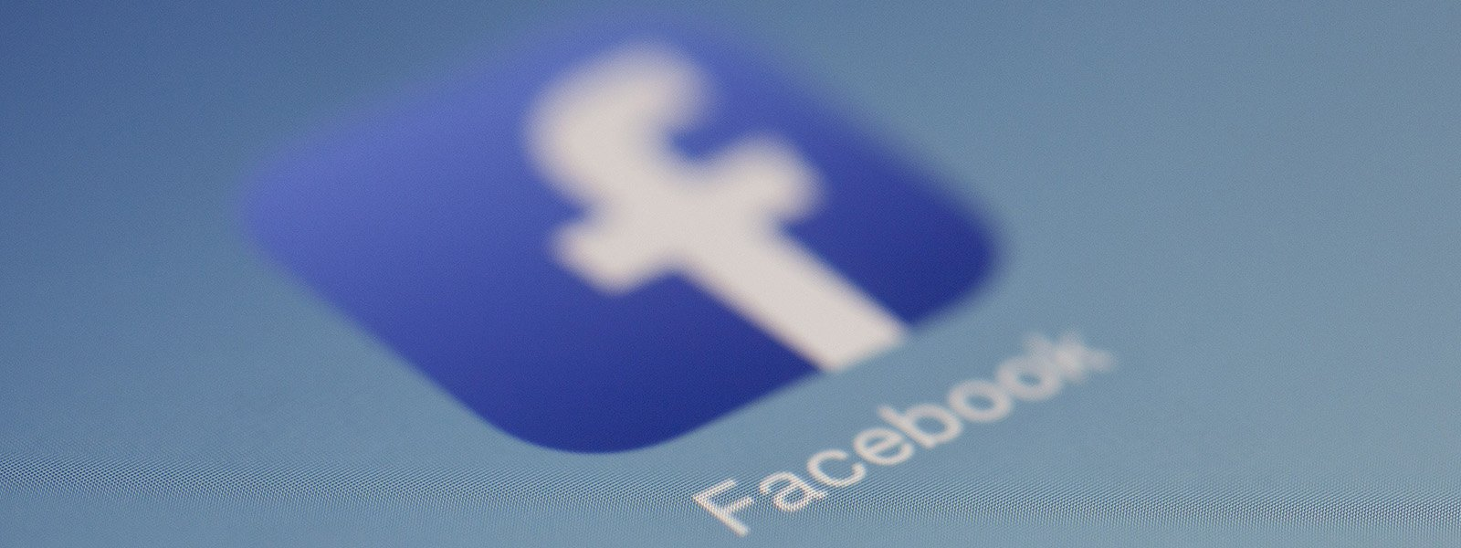 Build A Stronger Facebook Digital Strategy With These Statistics