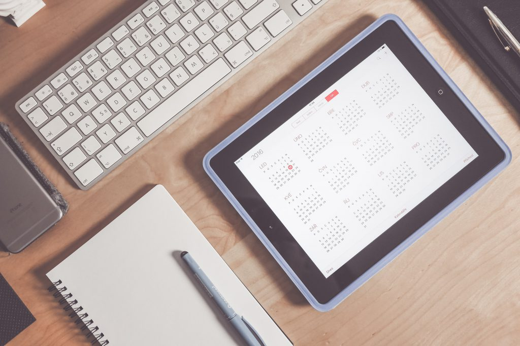 What's Makes a Killer IG Content Plan?