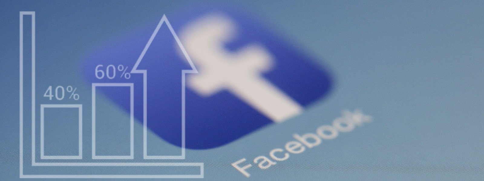 Boost ROAS With Facebook Ads