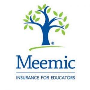 Meemic Insurance