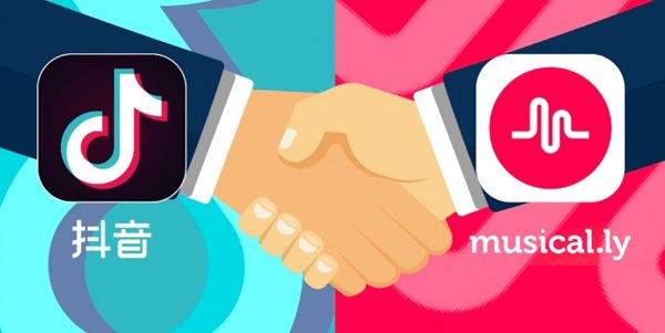 Your Guide to Leverage TikTok For Social Media Marketing