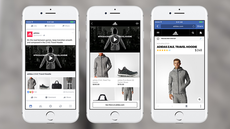 Ecommerce Revolution: What is Your Social Commerce strategy?
