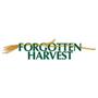 Forgotten Harvest Brand Logo
