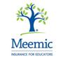Meemic Insurance Brand Logo