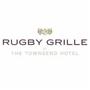 Ruby Grille Brand Logo Brand Logo