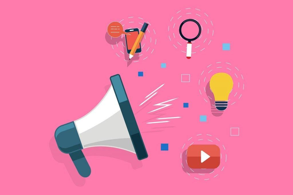 Build Authority with B2B Social Media Leadership