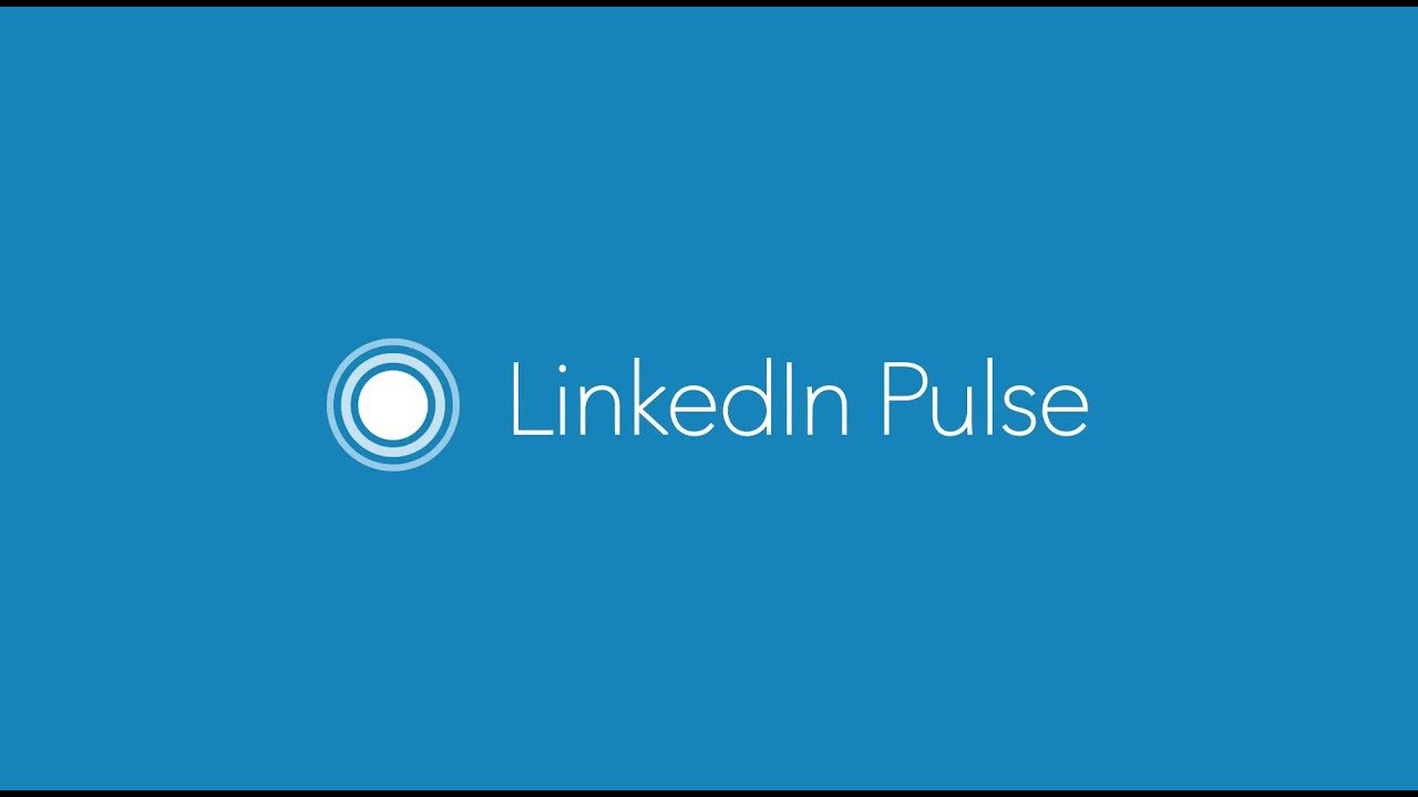 How To Leverage LinkedIn for B2B Sales Leads and Recruiting